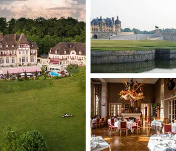 chateau_de_la_tour_oise