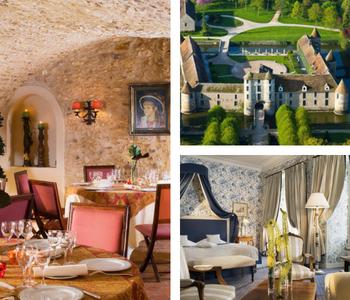 chateau_villiers