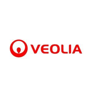 VeoliaLogo_1522791213188