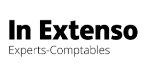 in_extension