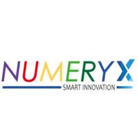 numeryx_logo